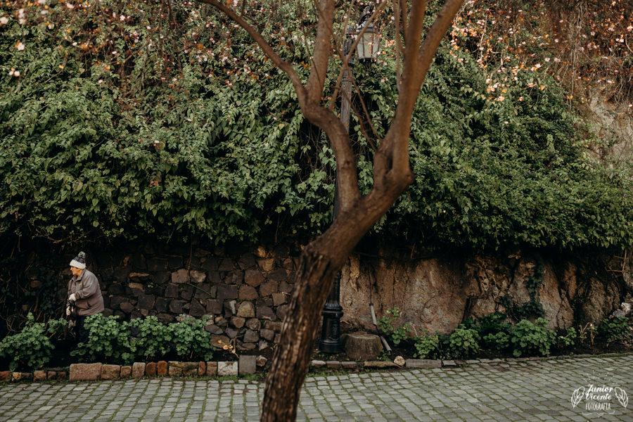 ensaio de casal em Santiago - Chile -72
