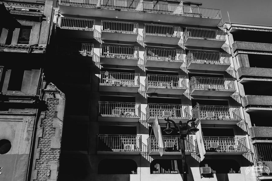 ensaio de casal em Santiago - Chile -79