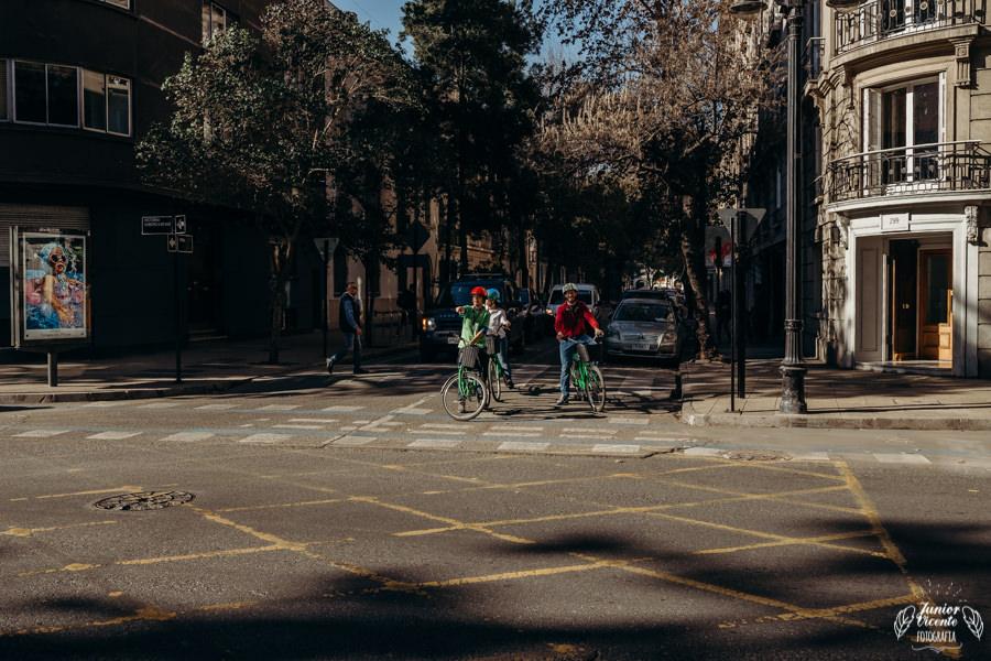ensaio de casal em Santiago - Chile -80