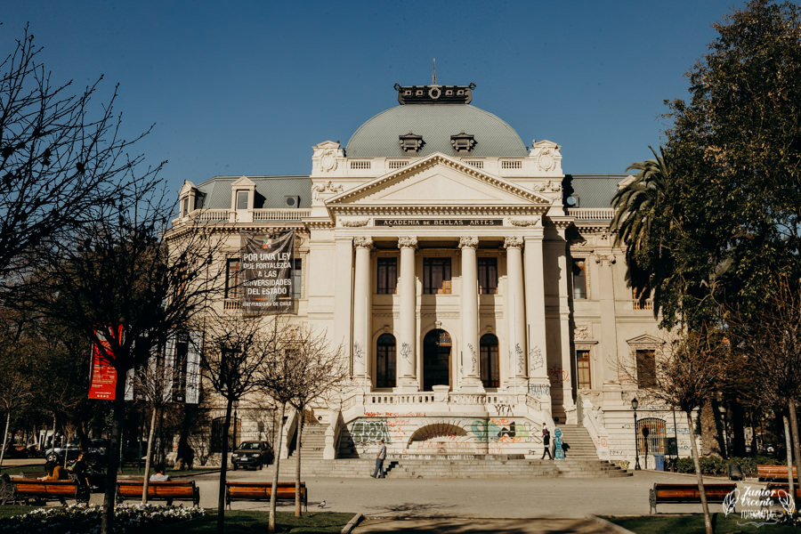 ensaio de casal em Santiago - Chile -82