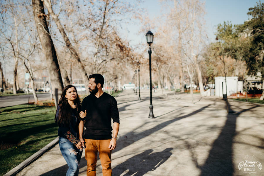 ensaio de casal em Santiago - Chile -83