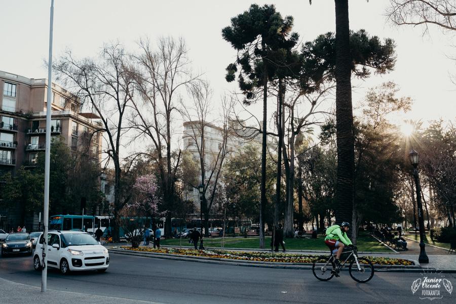 ensaio de casal em Santiago - Chile -85