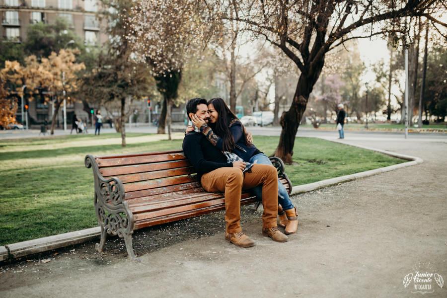 ensaio de casal em Santiago - Chile -87