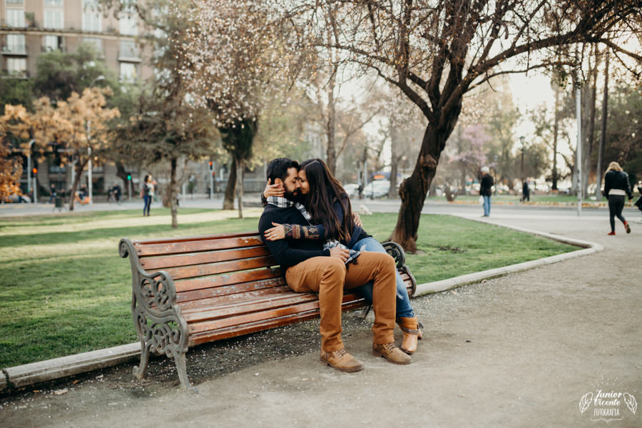 ensaio de casal em Santiago - Chile -88