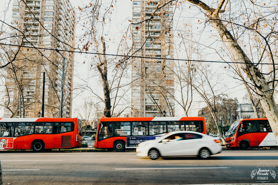 ensaio de casal em Santiago - Chile -90