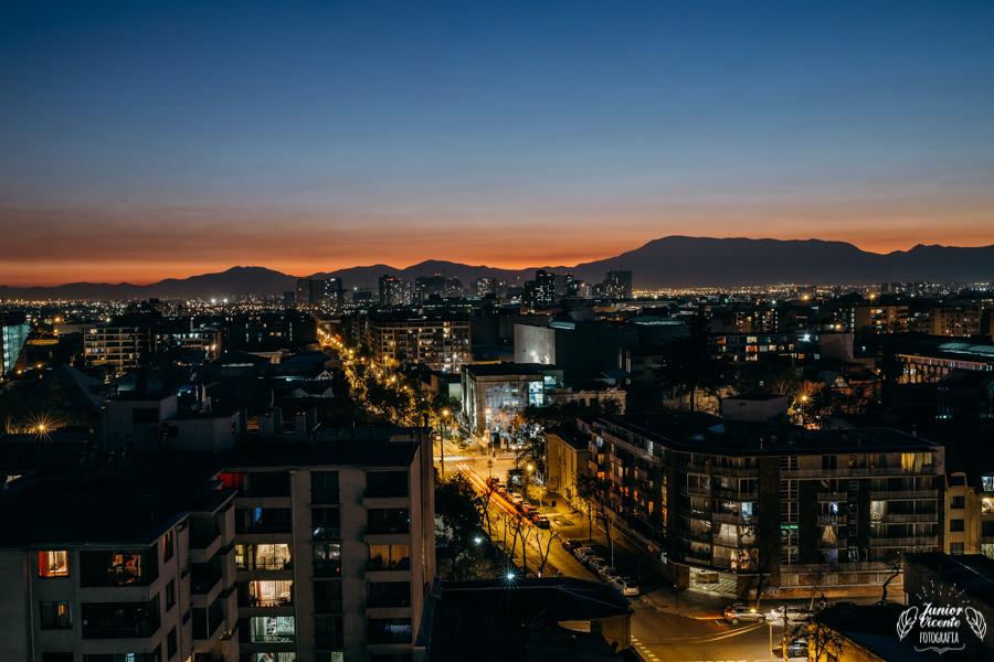 ensaio de casal em Santiago - Chile -91