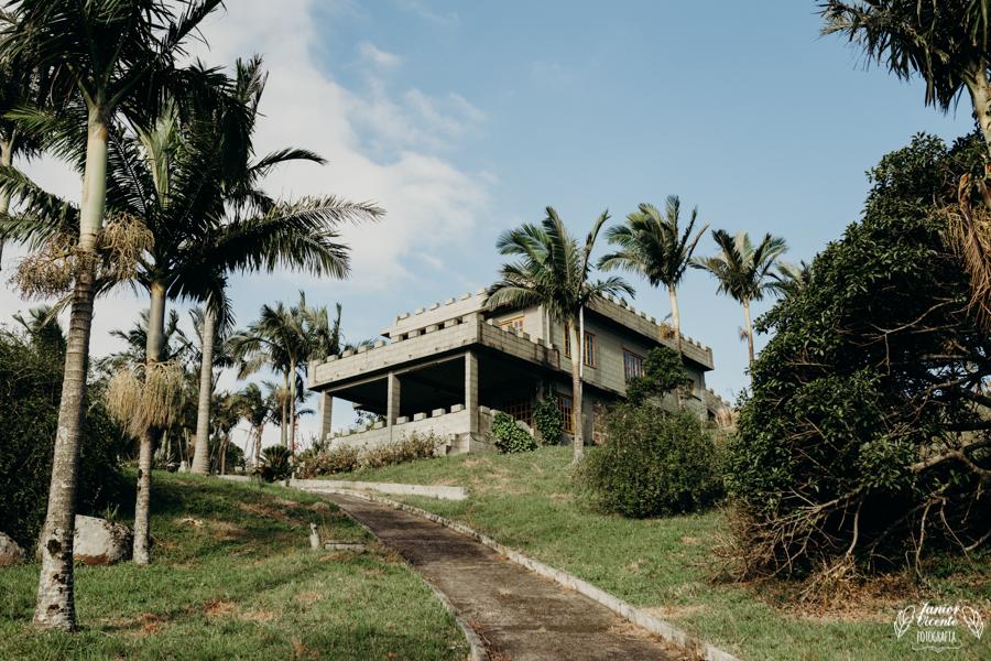 Ensaio pré casamento -Mariah e Renan - Laguna Santa Catarina-12