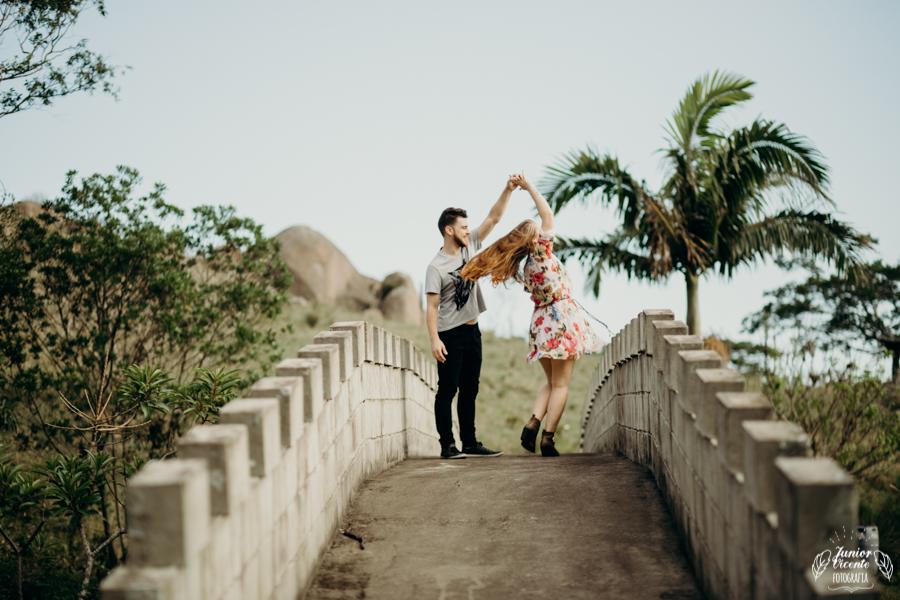 Ensaio pré casamento -Mariah e Renan - Laguna Santa Catarina-13