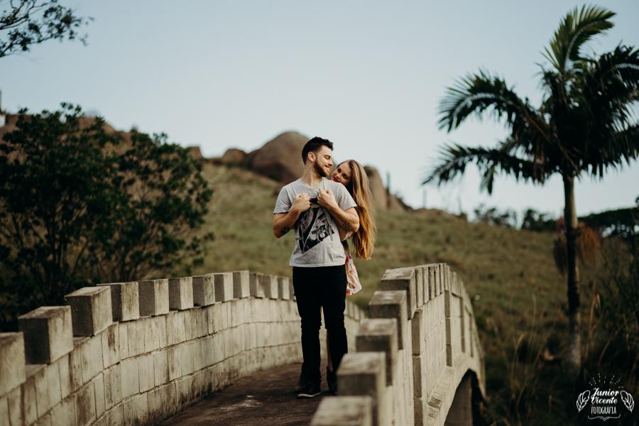 Ensaio pré casamento -Mariah e Renan - Laguna Santa Catarina-14