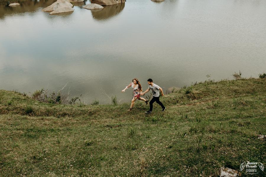 Ensaio pré casamento -Mariah e Renan - Laguna Santa Catarina-18