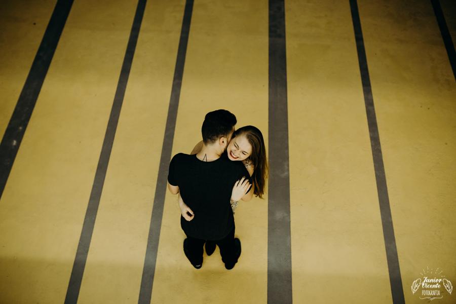 Ensaio pré casamento -Mariah e Renan - Laguna Santa Catarina-2
