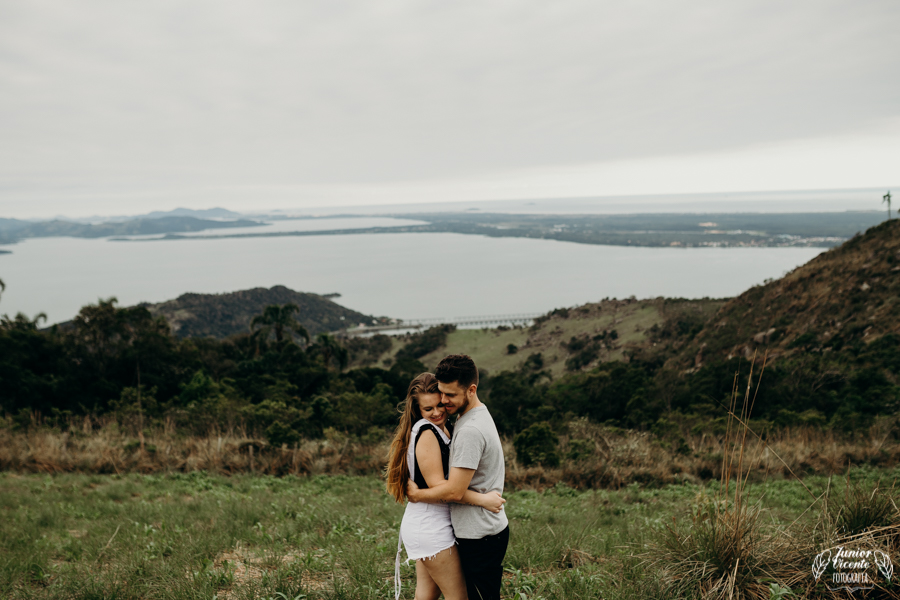 Ensaio pré casamento -Mariah e Renan - Laguna Santa Catarina-29