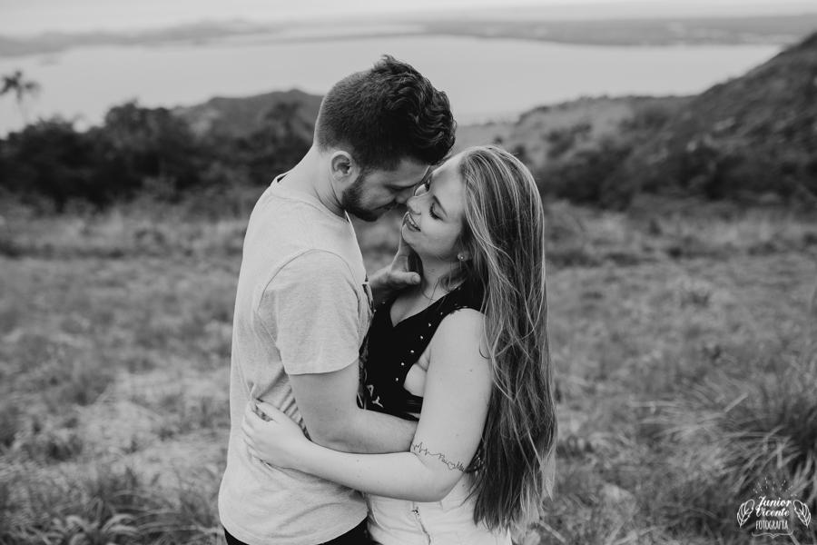Ensaio pré casamento -Mariah e Renan - Laguna Santa Catarina-31