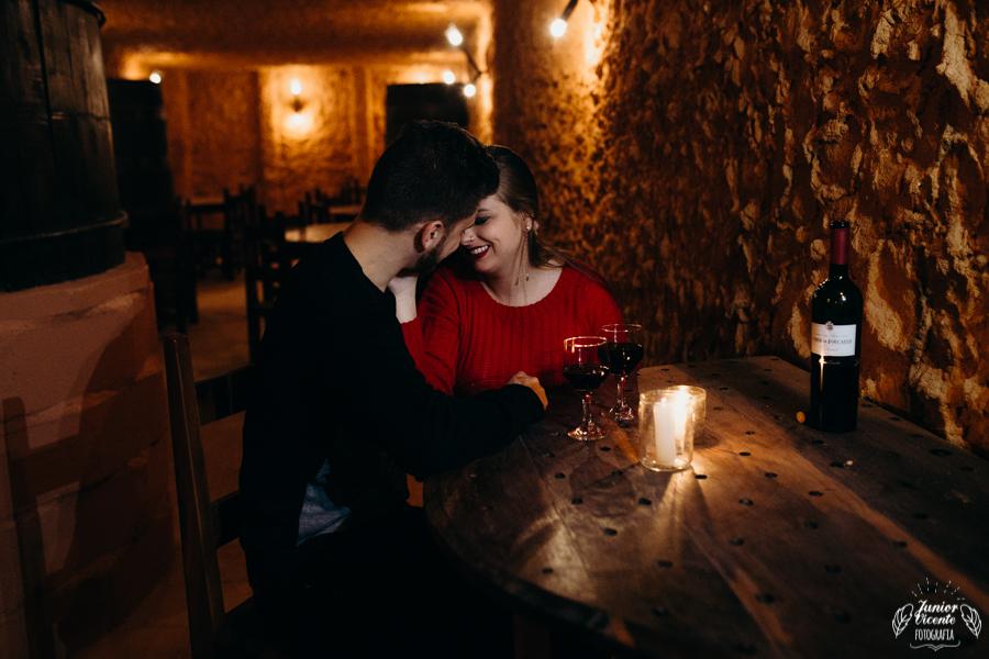 Ensaio pré casamento -Mariah e Renan - Laguna Santa Catarina-35