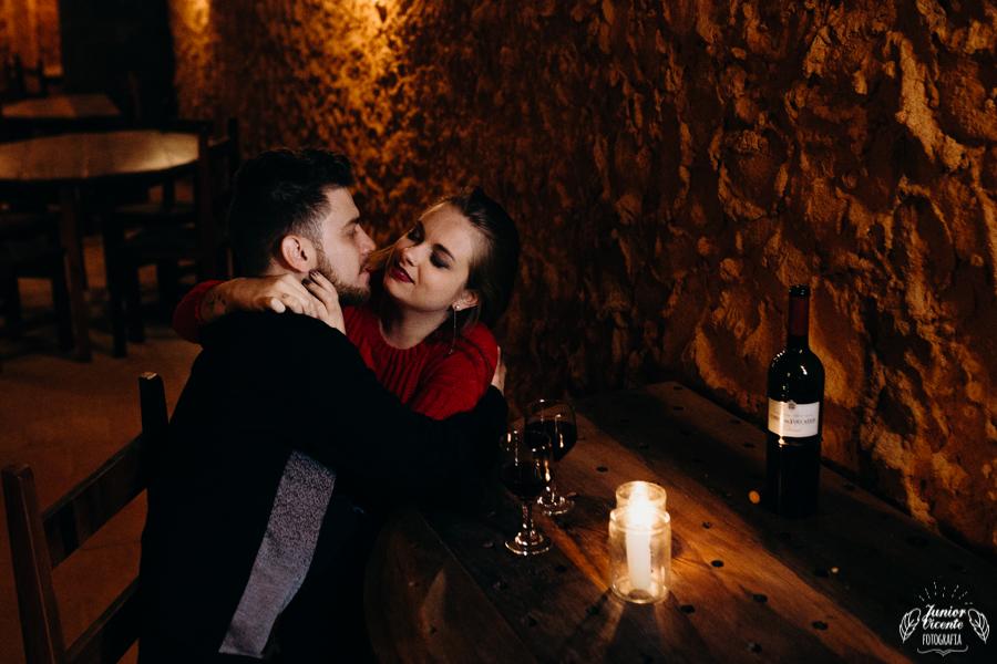 Ensaio pré casamento -Mariah e Renan - Laguna Santa Catarina-36