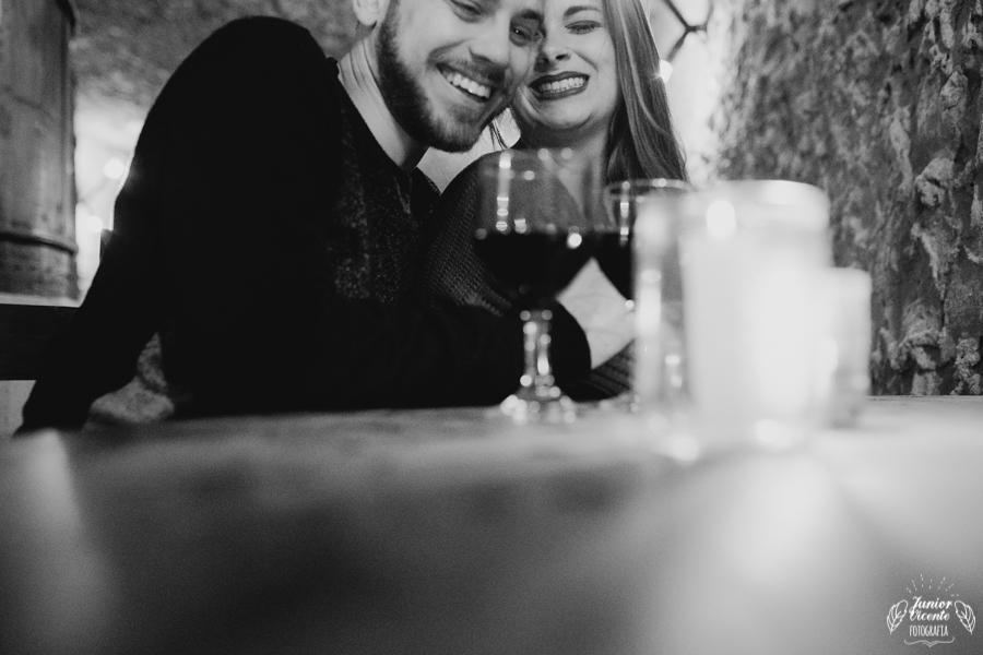 Ensaio pré casamento -Mariah e Renan - Laguna Santa Catarina-37