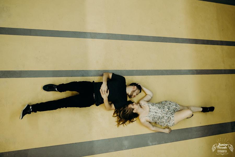 Ensaio pré casamento -Mariah e Renan - Laguna Santa Catarina-4