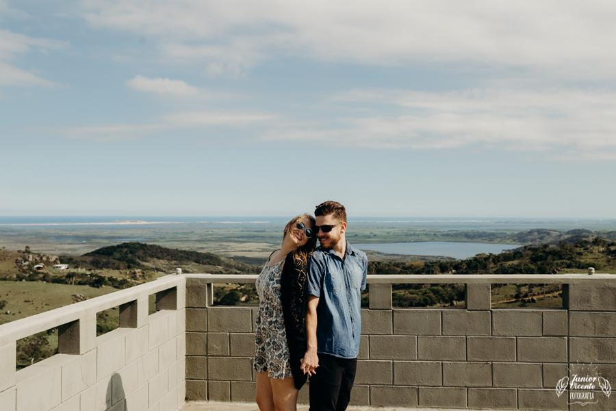 Ensaio pré casamento -Mariah e Renan - Laguna Santa Catarina-5