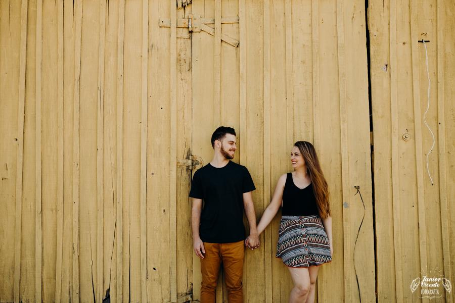 Ensaio pré casamento -Mariah e Renan - Laguna Santa Catarina-6