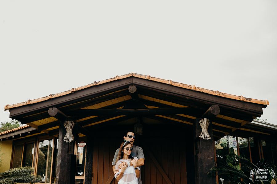 Ensaio pré casamento - Karol e Laércio - praia do rosa santa catarina -684