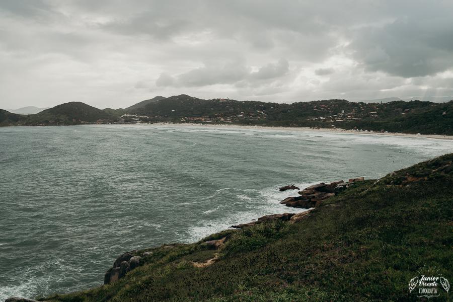 Ensaio pré casamento - Karol e Laércio - praia do rosa santa catarina -690